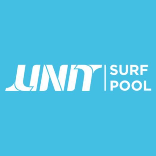 Unit Surf