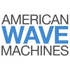 American Wave Machines