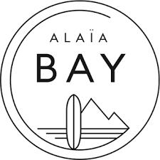 alaia bay