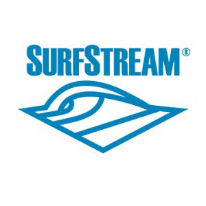 Surf Stream