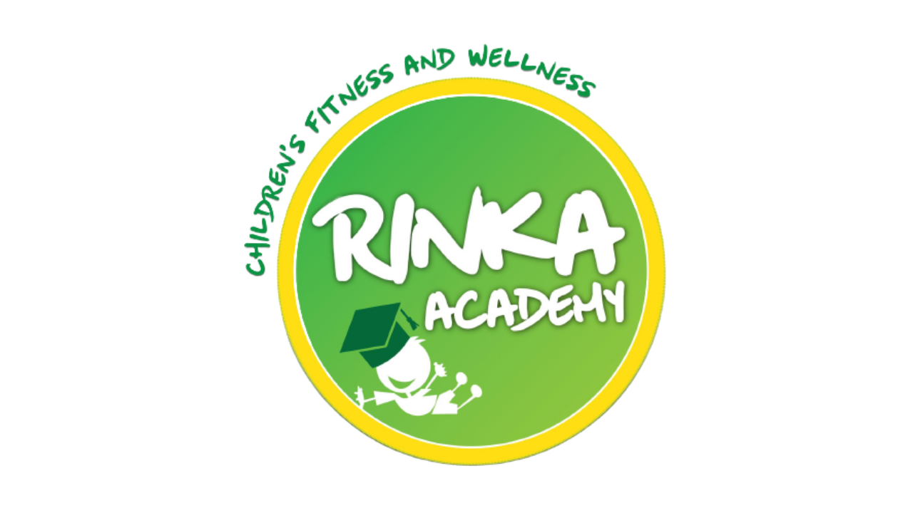 create a fitness academy. Take your business online