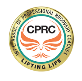 International Association of Professional Recovery Coaches