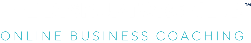 The Disruptors Club Online Business Coaching