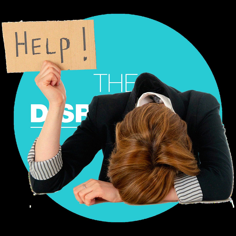 The Disruptors Club Online Startup Academy