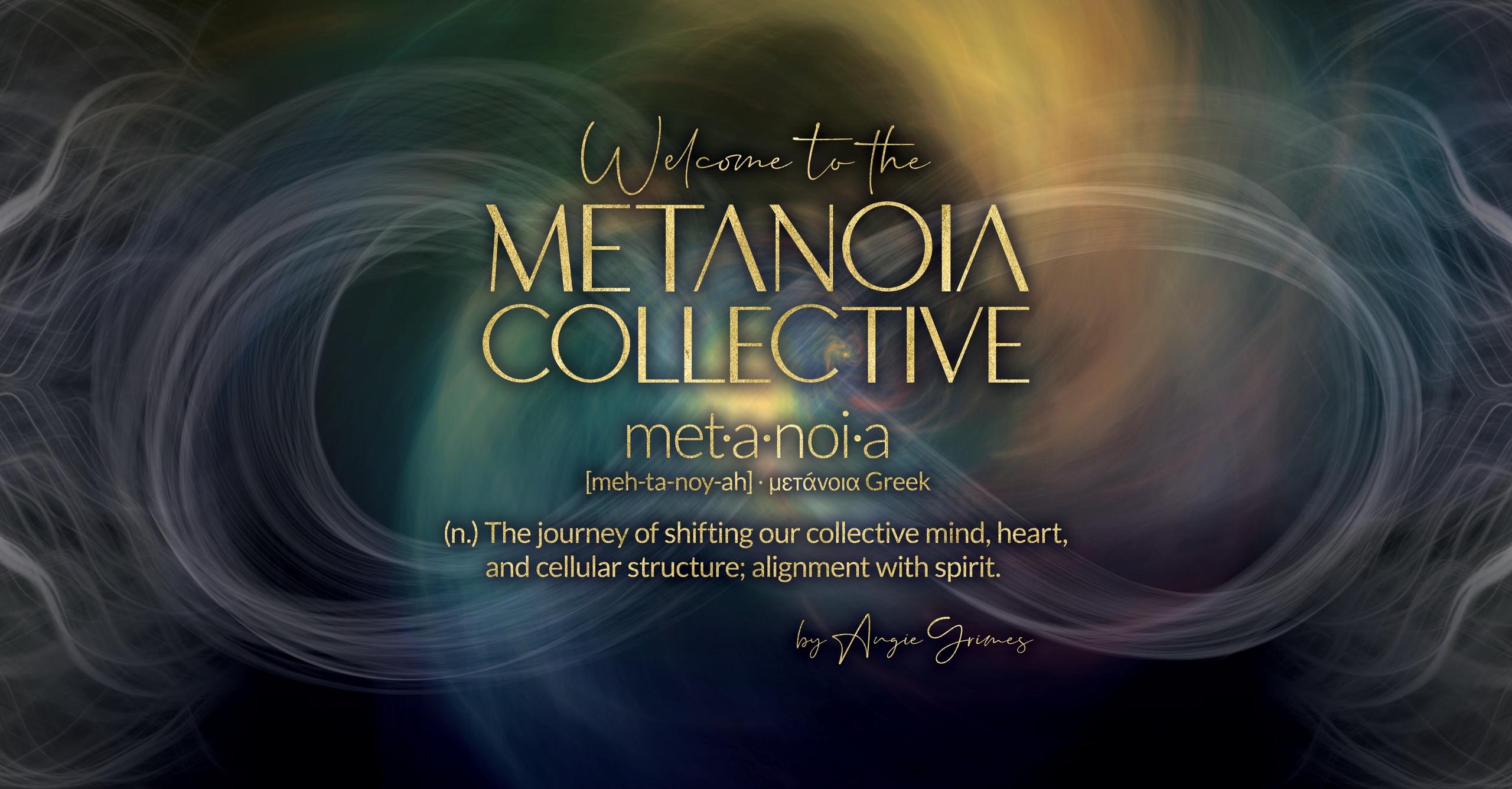 Metanoia Collective