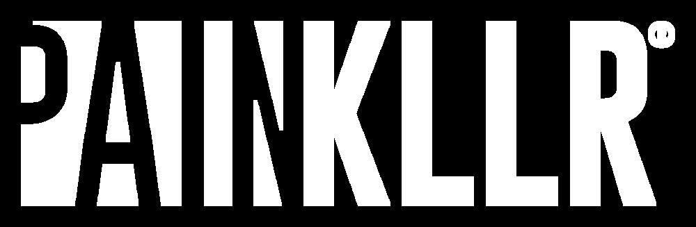 PAINKLLR Logo