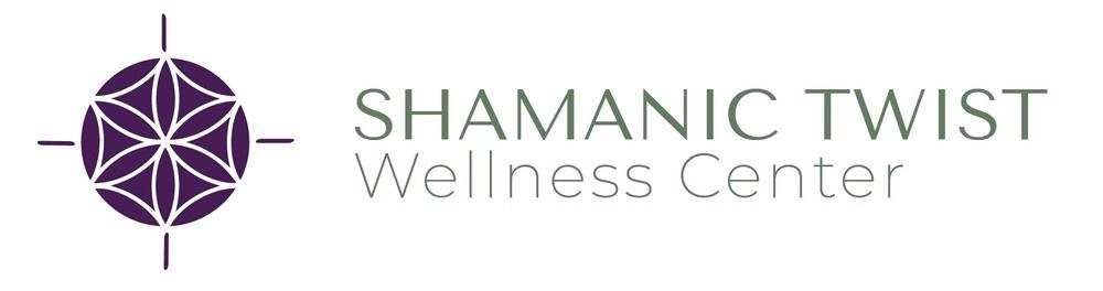 Shamanic Twist Wellness Center