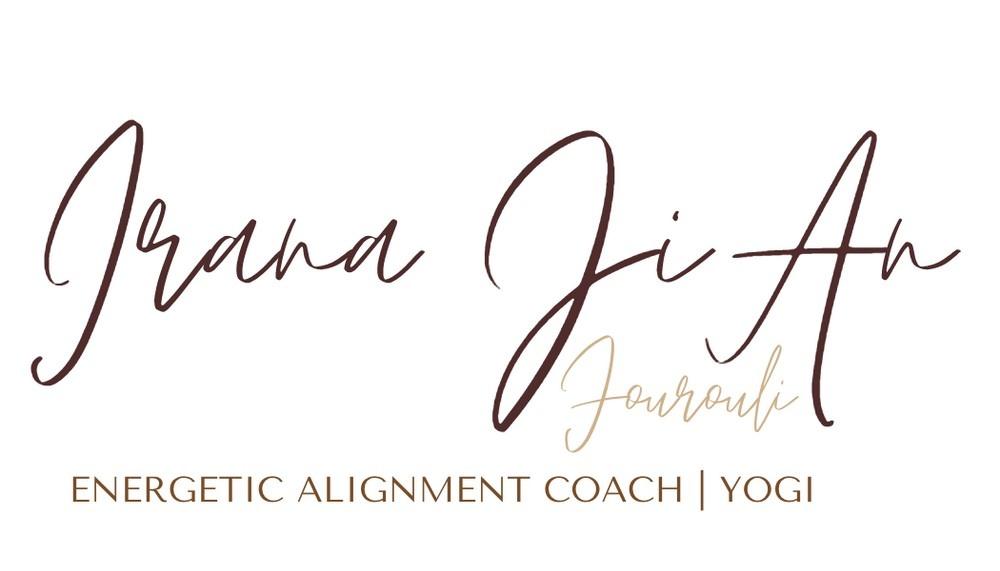 Anapnoe Yoga