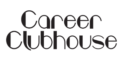 Career Clubhouse logo