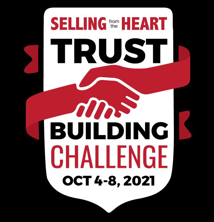 2021 TRUST BULDING CHALLENGE