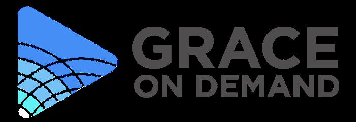 Grace on Demand