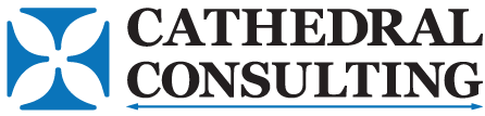 Cathedral Consulting Logo