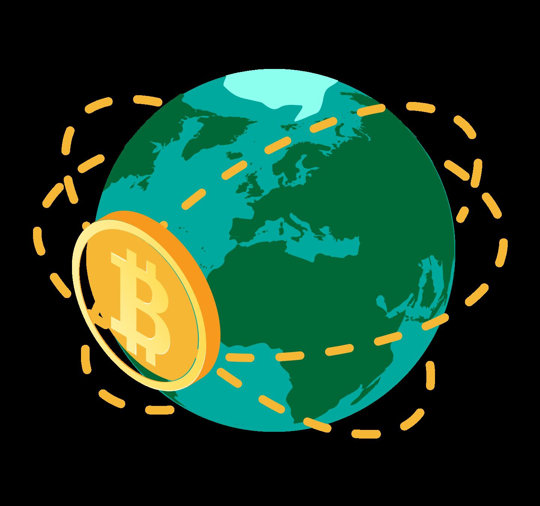 虛擬貨幣入門秘技