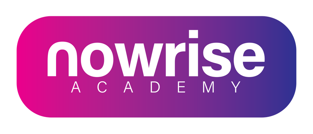 Nowrise Academy