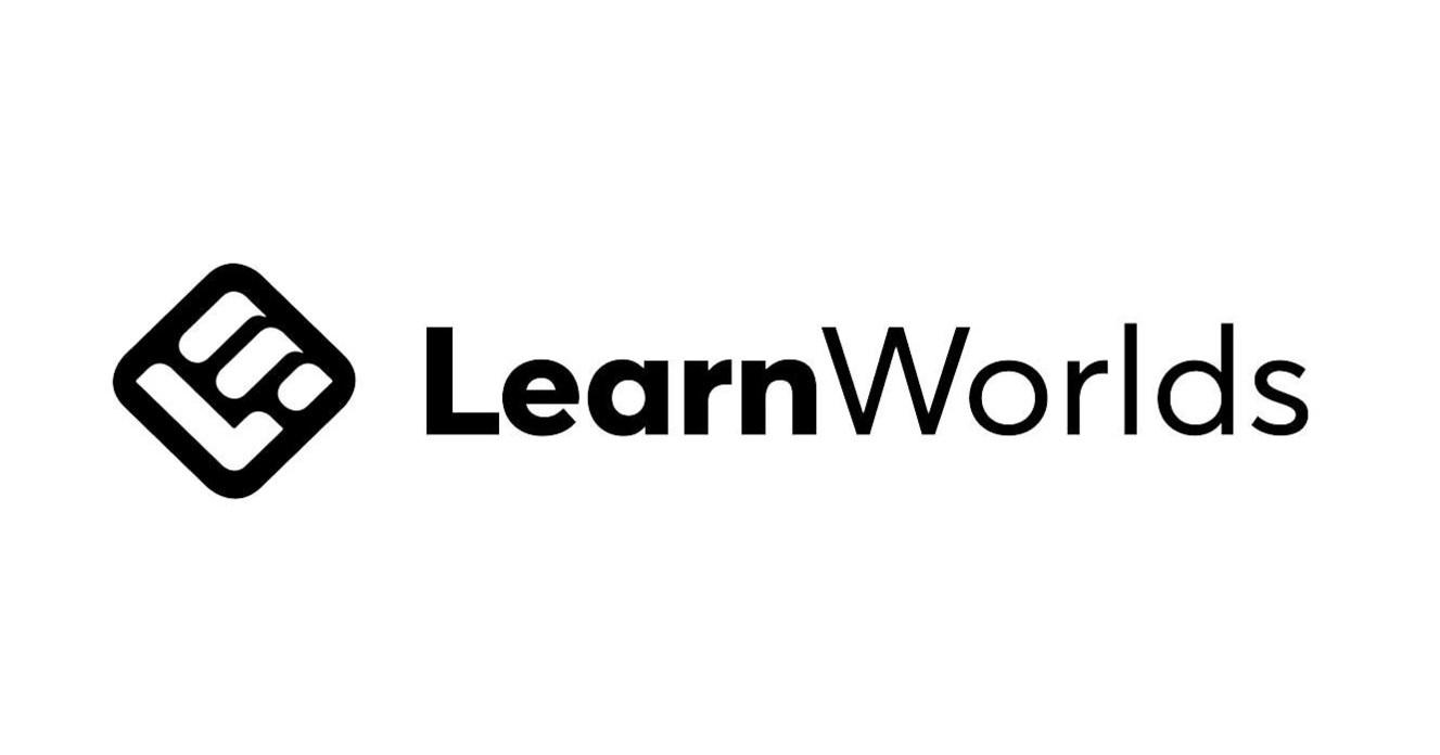 learnworlds elearning platform