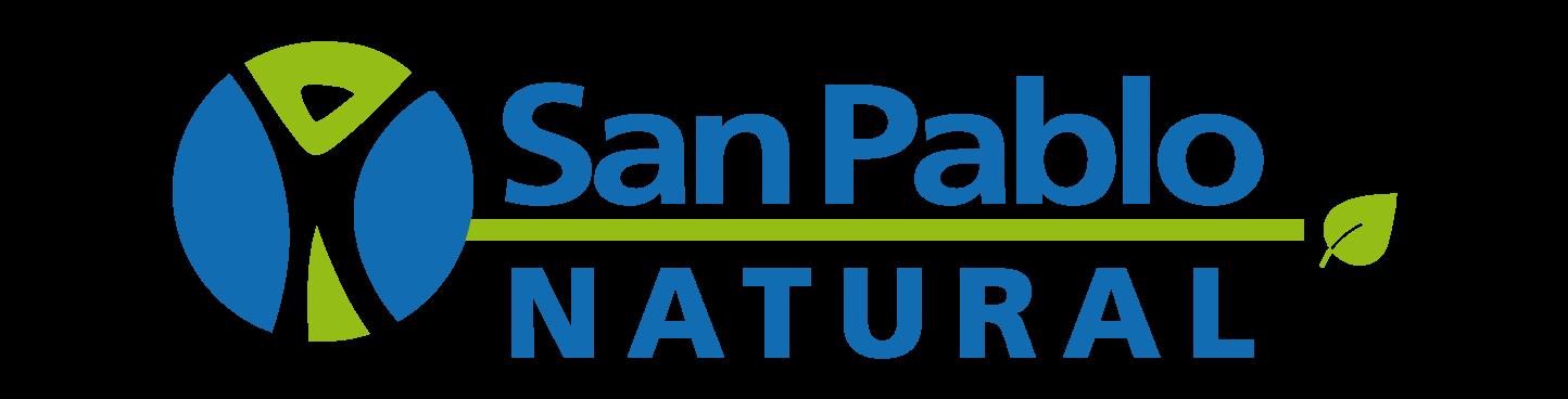 Farmacias San Pablo - Patrocinador