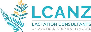 LCANZ logo