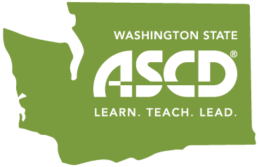 Washington-State-Association-for-Supervision-and-Curriculum-Development