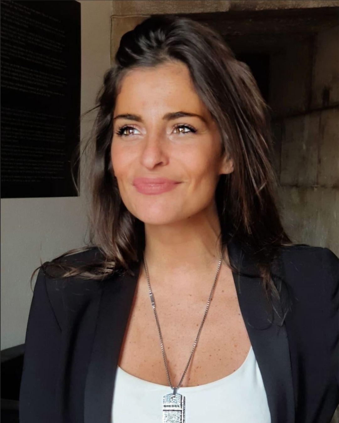 Mariana Cabugueira, Zaha Hadid Architects, Fluidity, Maya Instructor, Architecture and Fluid Design