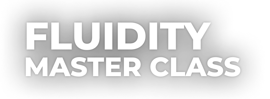 Futurly | Houdini | Hybrid Course | Architecture and Design | Procedural | Generative | Simulations | Volumes