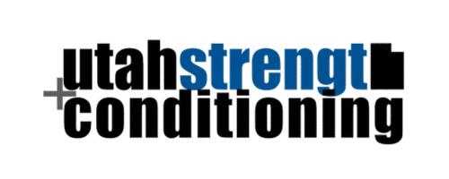 Utah Strength & Conditioning