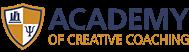 Academy of Creative Coaching