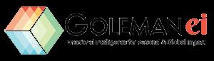 Goleman Institute of Emotional Intelligence