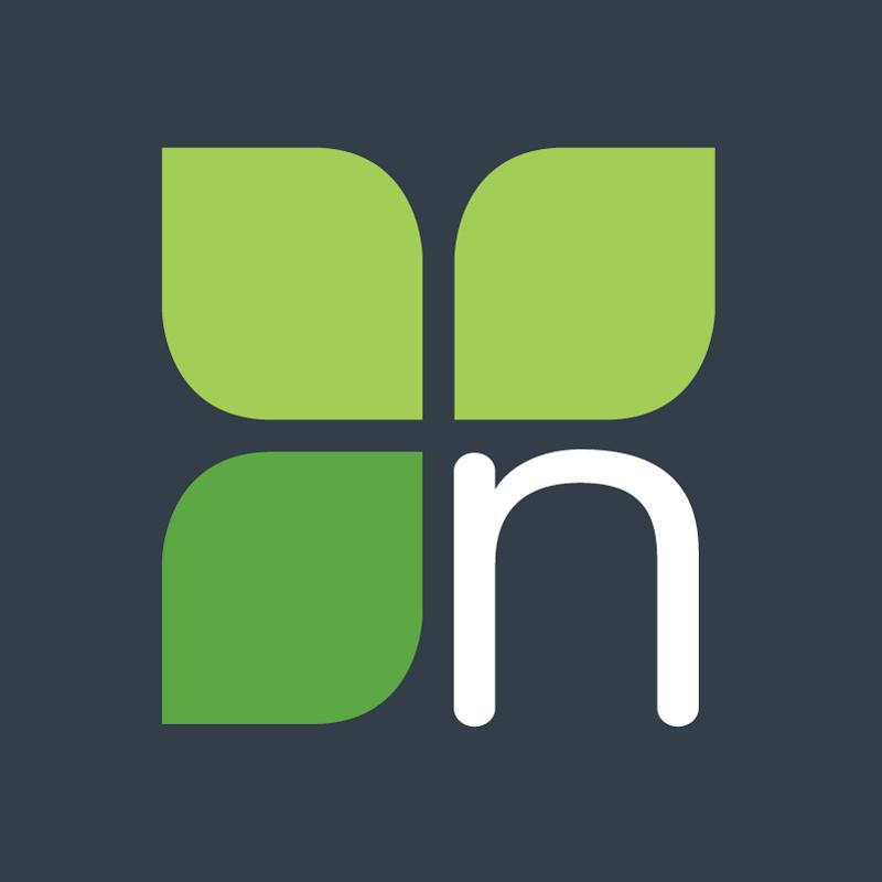 National University of Natural Medicine Logo