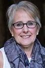 Donna Schibli