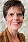 Paula Flrming
