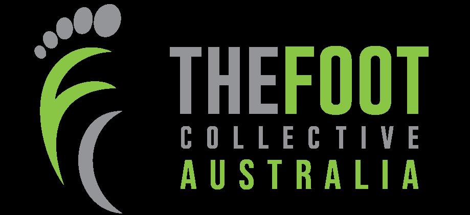 TFC Australia Logo