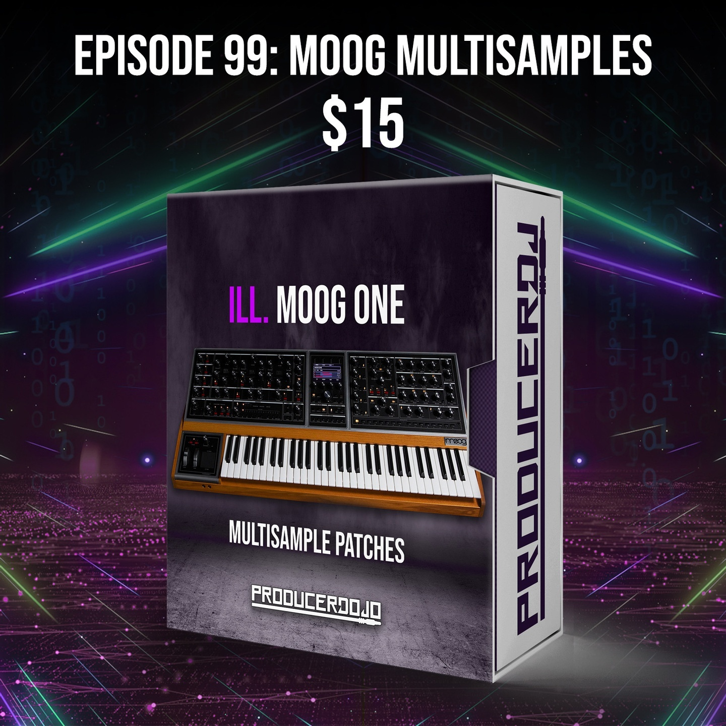 EDM mixing music production tutorial for sound design and Ableton