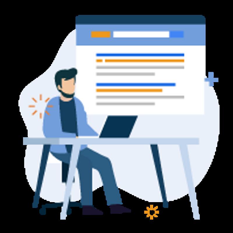 The PMO Squad helps you build Vendor Management process built for success