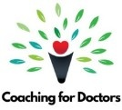 SKJ Consulting: Coaching for Doctors
