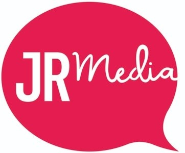 JR Media Jessica Ricketts