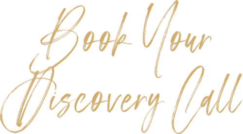 Book Your Discovery Call