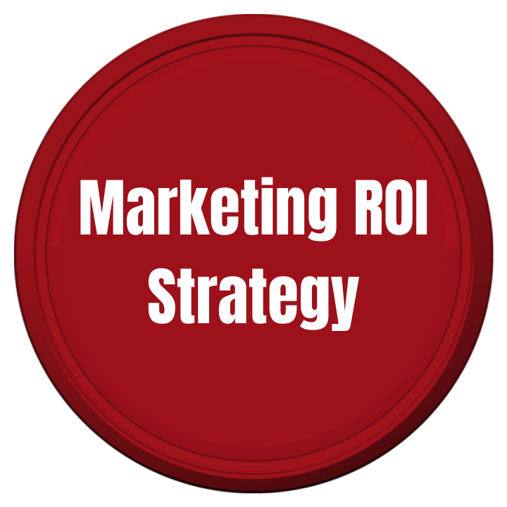 Best Marketing ROI Strategies