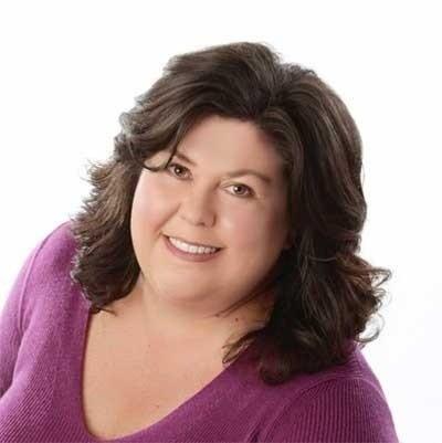 Melissa Houston