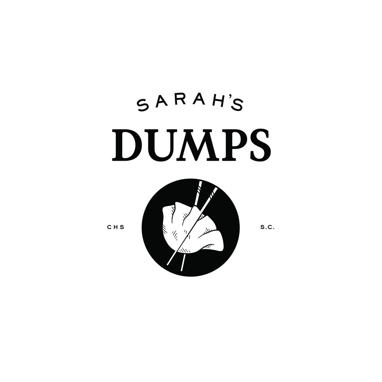Sarah's Dumps_Charleston South Carolina