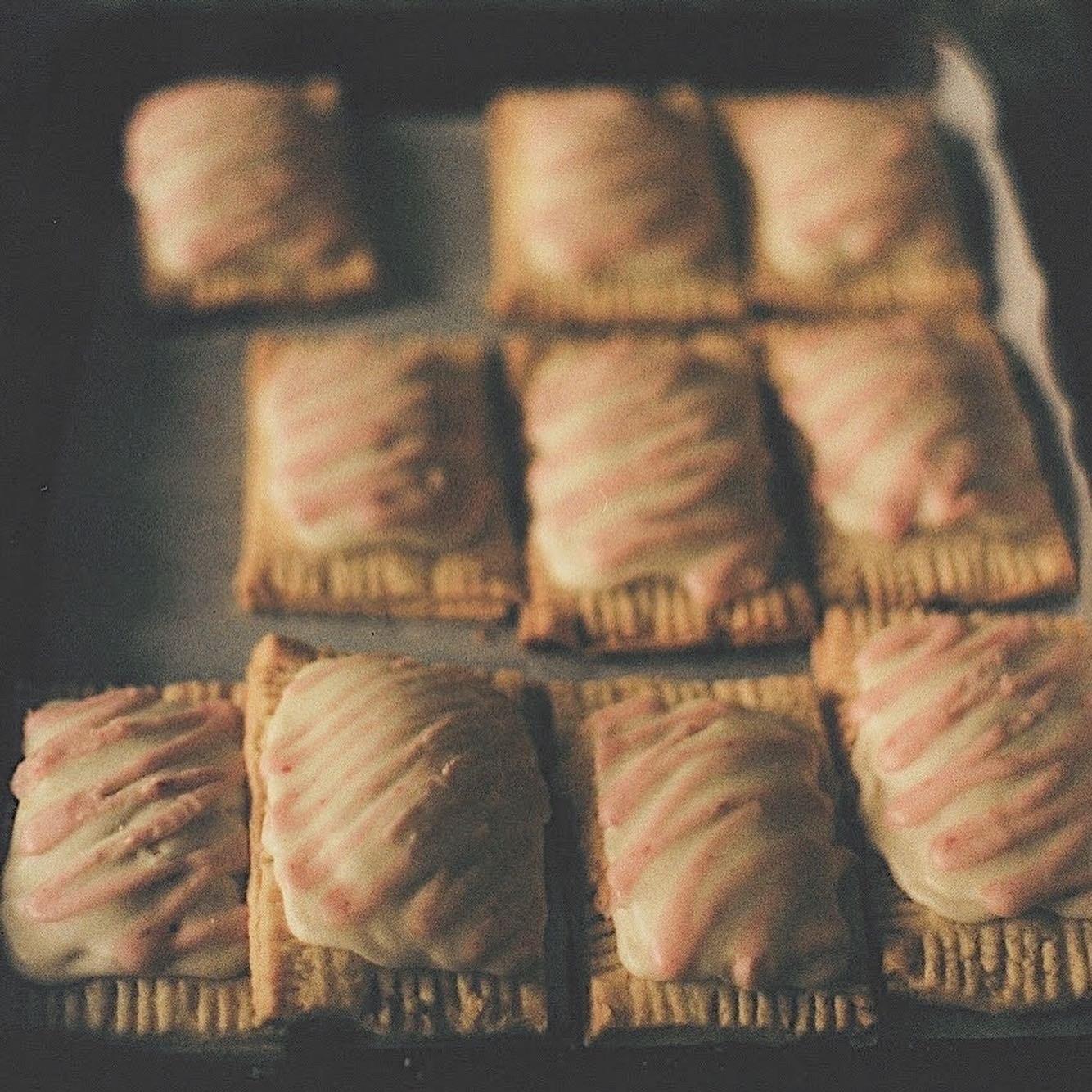 222 Pastry