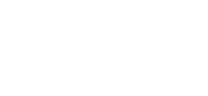 Pitching Angel