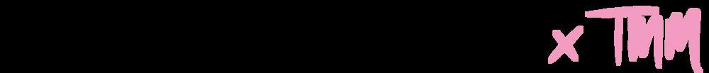 Birthing Class x TMM Logo