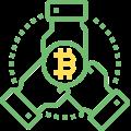 加密貨幣的8種交易策略實作