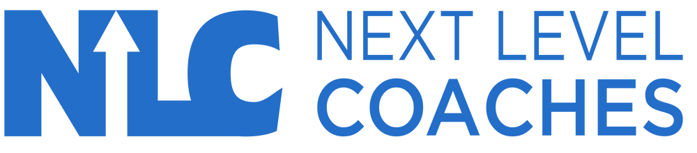 NLC NEXT LEVEL COACHES