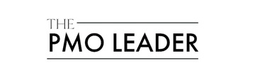 The PMO Leader Global Community