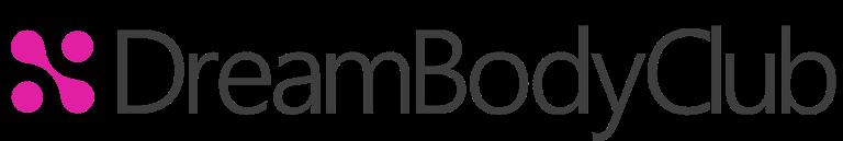 DreamBodyClub Icon