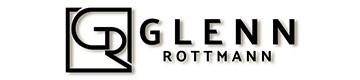 Glenn Rottmann Logo