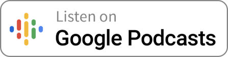 Subscribe to Project Management Office Hours on Google Podcasts
