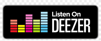 Subscribe to Project Management Office Hours on Deezer