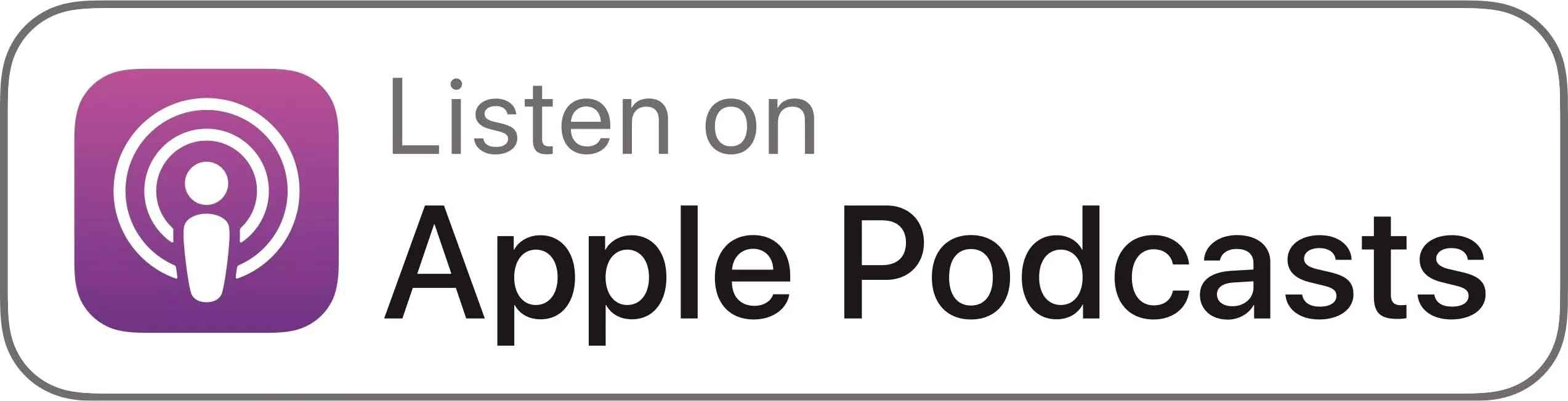 Subscribe to Project Management Office Hours on Apple Podcast